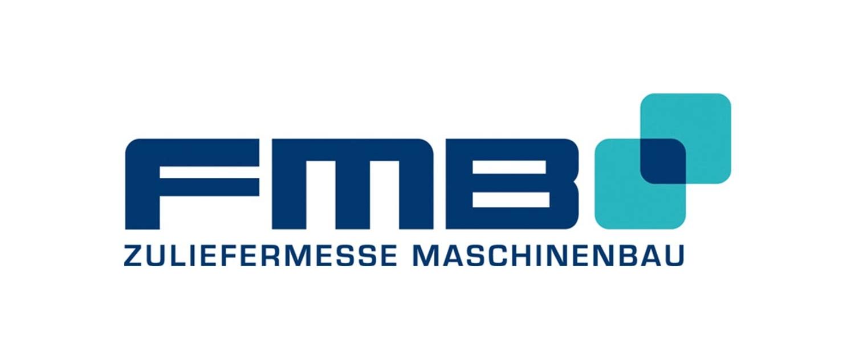 Stork | Kreative Metalltechnik | News | FMB 2020