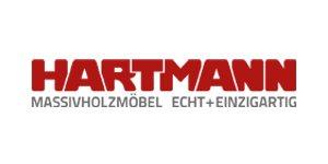 Stork | Kreative Metalltechnik | Referenzen | HARTMANN