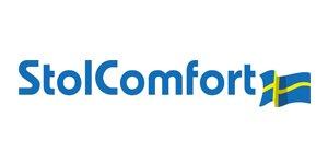 Stork | Kreative Metalltechnik | Referenzen | StolComfort